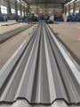YX51-250-750壓型板