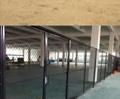 车间仓库隔离网围栏铁丝网可移动基坑井口护栏网工厂设备隔离网栅 2