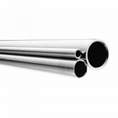HOKE卡套管儀表管不鏽鋼管