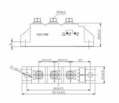 MDC100-16