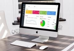 生鲜配送系统_农产品配送管理软件-观麦SaaS管理系统