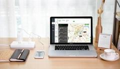 生鲜配送管理软件_ERP管理系统-观麦SaaS管理系统