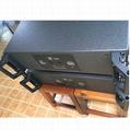LA28 Full-Range 2-way speaker