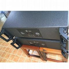 KLA28 Full-Range 2-way speaker