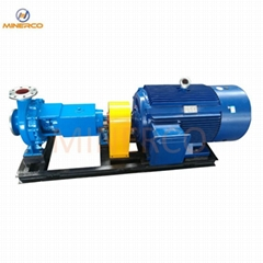 30HP Stainless Steel Centrifugal Water Pump