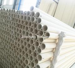 Industrial Alumina Ceram