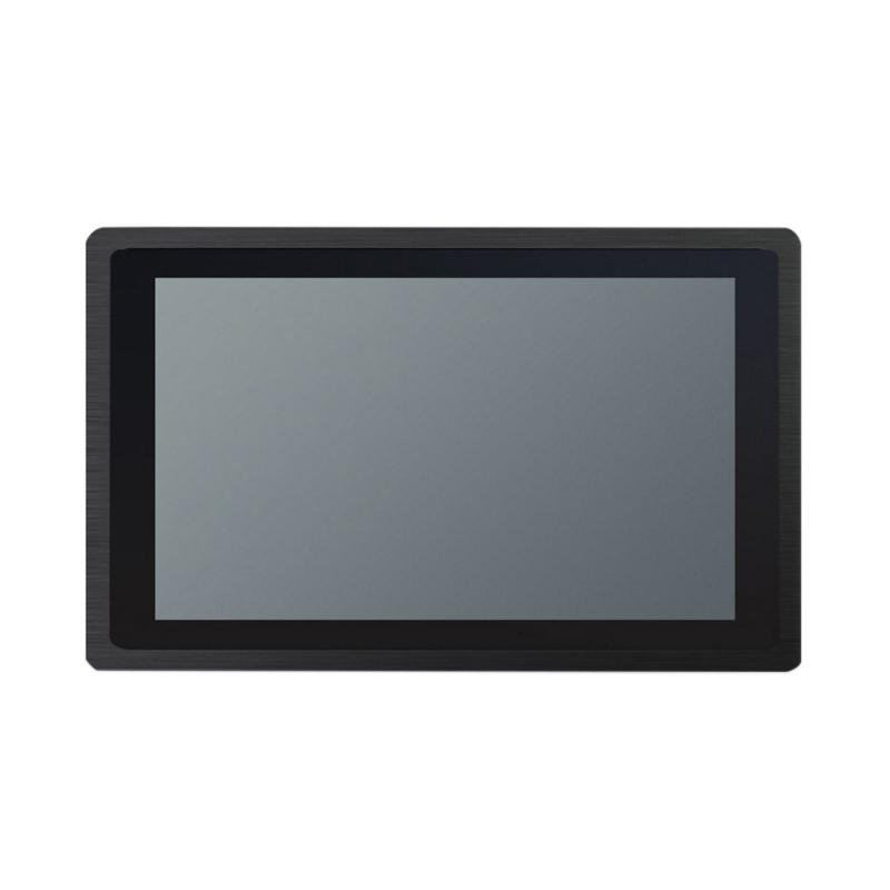 24 inch touch screen monitor 2