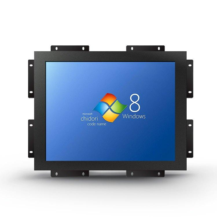 Industrial USB Touch Monitor 3
