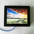 10.4 Inch USB Powered Touch Monitor 1