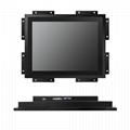 12 inch LCD monitor 1