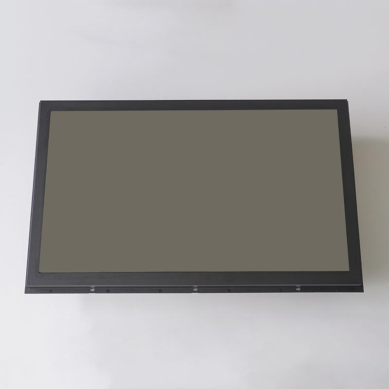 32 inch outdoor touch panel pc 1