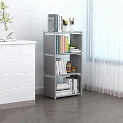 kaidi bookcase