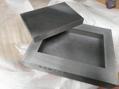 聚四氟乙烯不鏽鋼模具