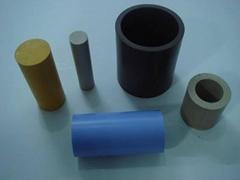 聚四氟乙烯膜制品