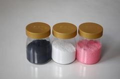 聚四氟乙烯改性顆粒