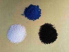 PTFE顆粒原料