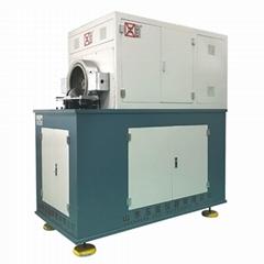 CHASE Friction Testing Machine