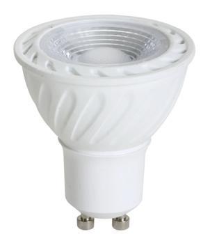 GU10 6W 2835SMD High Power Spot Down LED Spotlight with CE