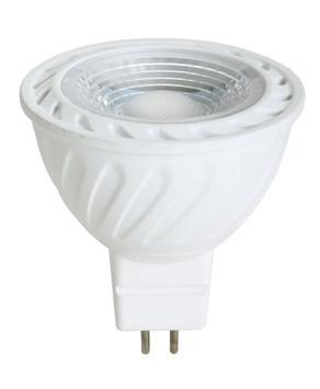 GU10 6W 2835SMD High Power Spot Down LED Spotlight with CE 3