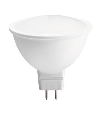 GU10 6W 2835SMD High Power Spot Down LED Spotlight with CE 4