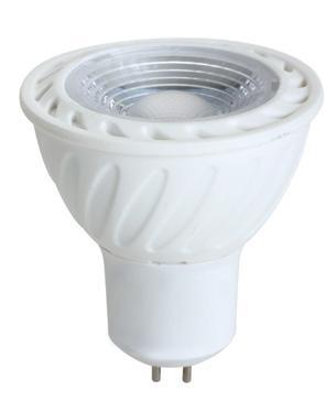 GU10 6W 2835SMD High Power Spot Down LED Spotlight with CE 5