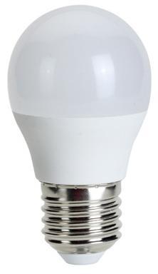 A60 5W 6W 7W 8W 9W 10W 15W Energy Saving Lamp IC Driver LED Light Bulb 2
