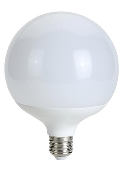 A60 5W 6W 7W 8W 9W 10W 15W Energy Saving Lamp IC Driver LED Light Bulb 4