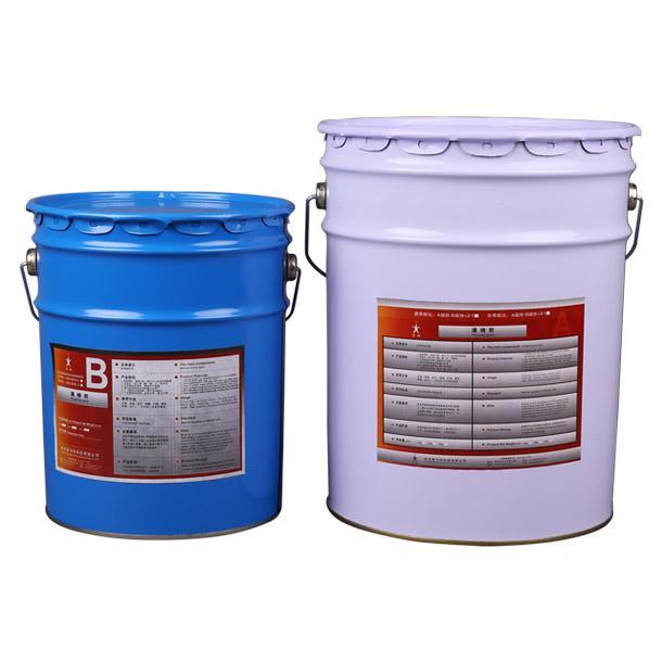 Crack Sealing Adhesive 1