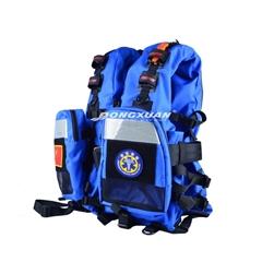 水域救援救生衣
