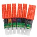 ZSMC 适用佳能PGI-270 CLI-271墨盒 MG6822 MG7720 MG6820 MG6821墨盒 2