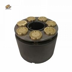 SAUER MPV046 Hydraulic Pump Repair Kit Pump Replacement Parts