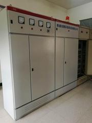 污水处理自动化控制系统
