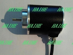 HGD光电 HJZ接触式  编码器