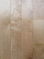 楓樺木面板運動木地板
