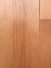 櫸木面板運動木地板