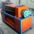 暖氣片銅鋁鐵鋁分離機