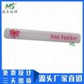 工厂定制冰箱水晶滴胶贴纸 电器水晶滴塑标彩印PVC滴胶商标贴 3