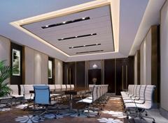 芜湖3d效果图设计