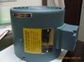 ABB变频电机专用通风机Ven