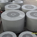 西门子散热风机G-series Ventilator G-355A 2