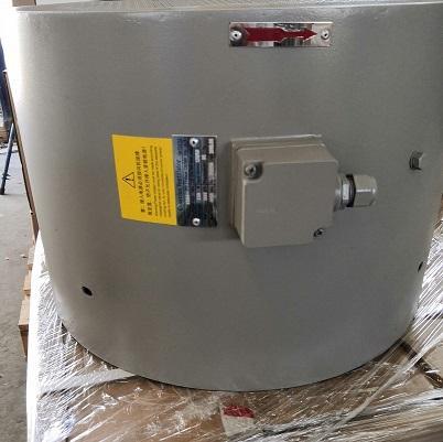 西门子散热风机G-series Ventilator G-355A 1