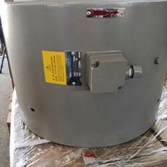 西门子散热风机G-series Ventilator G-355A