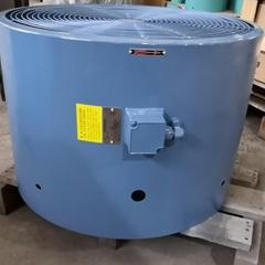ABB变频电机散热风机Ventilators G-315A