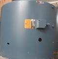 ABB变频电机散热风机Ventilators G-315A 2