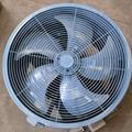 ABB变频电机散热风机Ventilators G-315A 3
