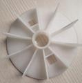 ABB电机散热风扇叶132-4.6.8P 1