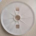 ABB电机散热风扇叶132-4.6.8P 2