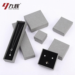Wholesale Women Jewelry Sets Gift Boxes with Lid
