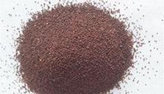 brown fused alumina manufacturer
