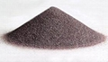 cheap aluminium oxide grit suppliers in china